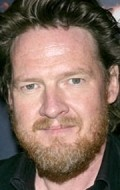 Actor, Director, Writer, Producer Donal Logue - filmography and biography.