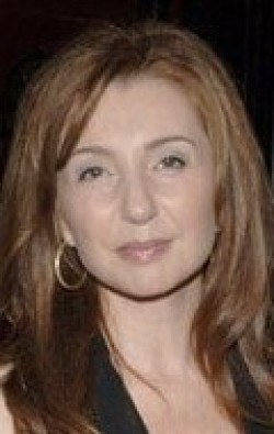 Donna Murphy movies and biography.
