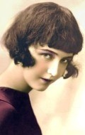 Actress, Director, Writer Dorothy Gish - filmography and biography.