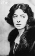 Actress, Director, Writer, Producer Dorothy Davenport - filmography and biography.