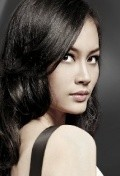 Actress Do Thi Hai Yen - filmography and biography.