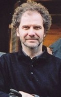 Director, Writer, Producer, Actor Douglas Wolfsperger - filmography and biography.