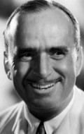 Actor, Director, Writer, Producer Douglas Fairbanks - filmography and biography.