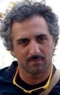 Director, Writer, Actor Dover Koshashvili - filmography and biography.