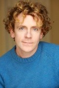 Actor Drew Droege - filmography and biography.