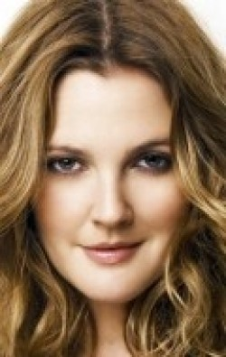 Actress, Director, Producer Drew Barrymore - filmography and biography.
