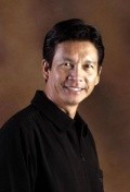 Actor Duong Don - filmography and biography.