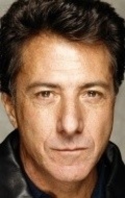 Actor, Director, Producer Dustin Hoffman - filmography and biography.