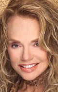 Actress, Director, Writer, Producer, Composer, Editor Dyan Cannon - filmography and biography.
