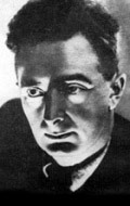 Director, Writer, Editor Dziga Vertov - filmography and biography.