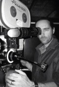 Operator, Director, Actor, Producer Eagle Egilsson - filmography and biography.