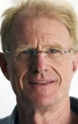 Actor, Director, Producer Ed Begley Jr. - filmography and biography.