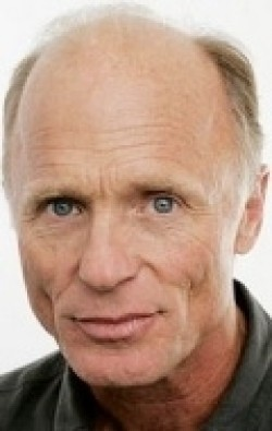 Ed Harris movies and biography.
