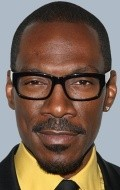 Eddie Murphy movies and biography.