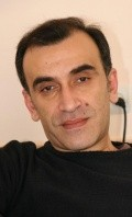 Director, Writer, Producer, Actor, Editor Edgar Baghdasaryan - filmography and biography.
