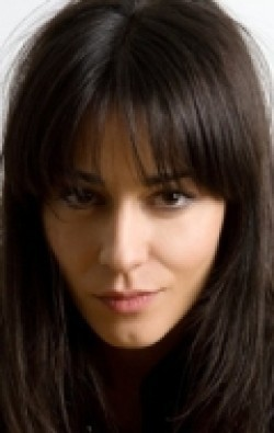 Actress Edita Malovcic - filmography and biography.