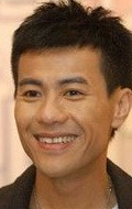 Actor, Producer, Operator Edmond Leung - filmography and biography.