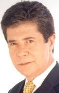 Actor Eduardo Serrano - filmography and biography.