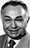 Actor, Writer Edward G. Robinson - filmography and biography.