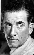 Actor, Director Edward Everett Horton - filmography and biography.