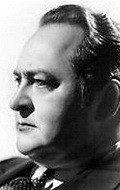 Actor Edward Arnold - filmography and biography.
