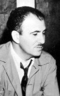 Director, Writer, Producer Edward Ludwig - filmography and biography.