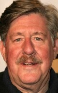 Actor Edward Herrmann - filmography and biography.