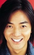 Actor Ekin Cheng - filmography and biography.