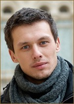 Actor Eldar Lebedev - filmography and biography.