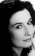 Actress Eleanor Methven - filmography and biography.