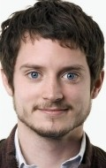Actor, Producer Elijah Wood - filmography and biography.
