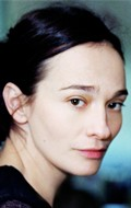 Actress, Director Elina Lowensohn - filmography and biography.