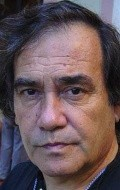 Director, Writer, Producer, Actor, Operator, Design, Editor Eliseo Subiela - filmography and biography.