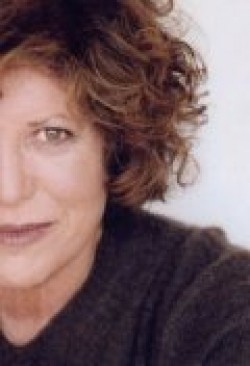 Actress, Director, Writer, Producer, Composer Ellen Gerstein - filmography and biography.