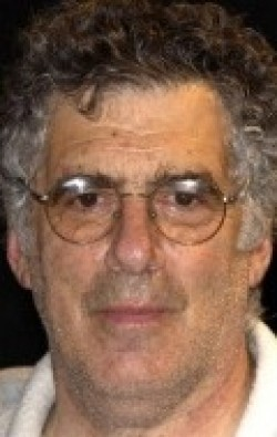 Actor, Producer Elliott Gould - filmography and biography.