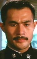 Actor Elvis Tsui - filmography and biography.