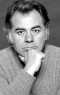 Director, Writer, Composer Emil Loteanu - filmography and biography.