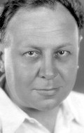 Actor, Director, Producer Emil Jannings - filmography and biography.