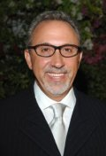 Producer, Actor, Director, Composer Emilio Estefan Jr. - filmography and biography.