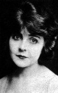 Actress Enid Bennett - filmography and biography.
