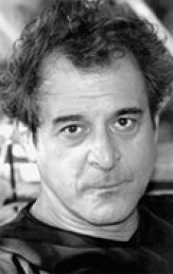 Actor Ennio Fantastichini - filmography and biography.