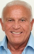 Director, Writer, Actor, Editor, Producer Enzo G. Castellari - filmography and biography.