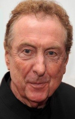 Actor, Director, Writer, Producer, Composer Eric Idle - filmography and biography.