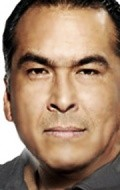 Eric Schweig movies and biography.