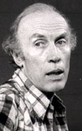 Director, Writer, Actor, Editor, Producer Eric Rohmer - filmography and biography.