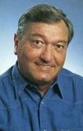 Writer Erich von Daniken - filmography and biography.