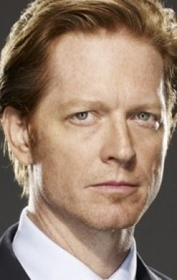 Actor, Director, Producer, Composer Eric Stoltz - filmography and biography.