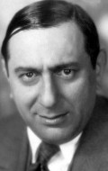 Actor, Director, Writer, Producer, Editor Ernst Lubitsch - filmography and biography.