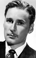 Actor, Director, Writer, Producer Errol Flynn - filmography and biography.