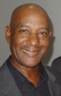 Actor Errol Brown - filmography and biography.